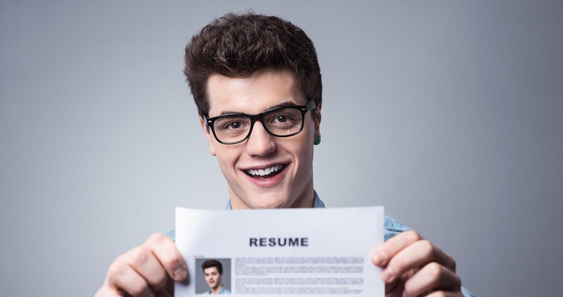 How to Write Resumes